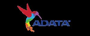 adata_logo2