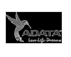 logo_adata1
