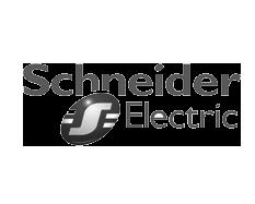 logo_scheider1